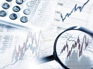 La Bourse de Paris rebondit légèrement (+0,10%), après un problème technique