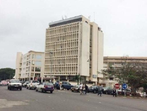 Gabon : grogne dans le rang des agents des impôts