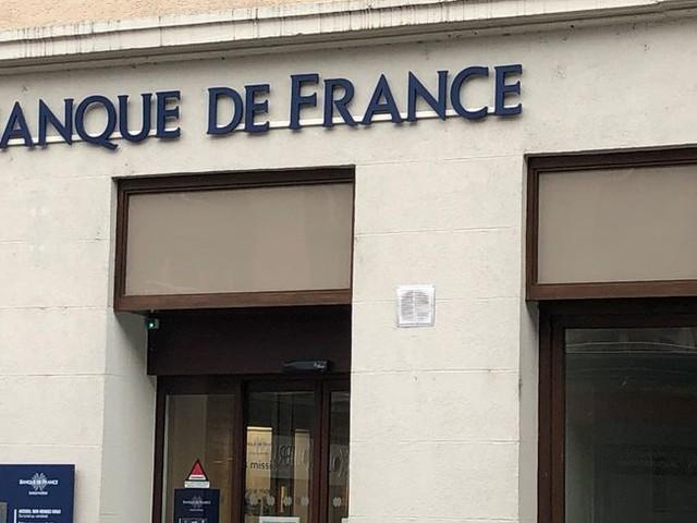 Le surendettement est en baisse en Corrèze et en Haute-Vienne