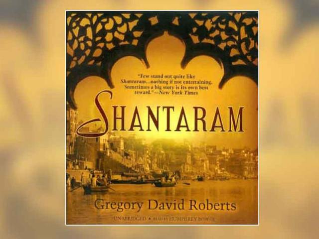 Shantaram (Apple TV+) : Steven Lightfoot nommé showrunner, scénariste et producteur de la série