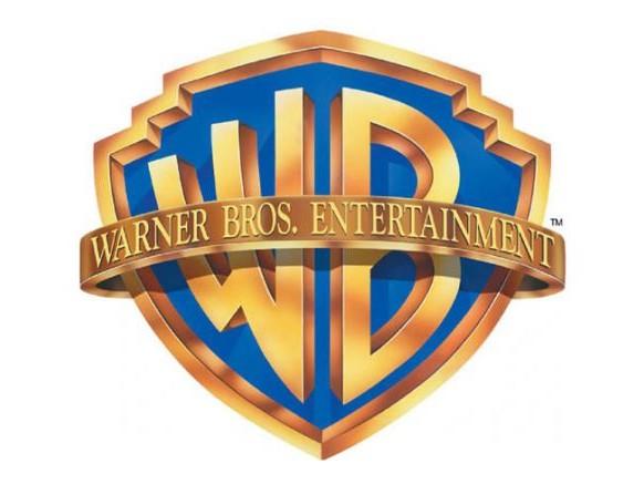 Le logo de Warner Bros ne ressemble plus du tout à ça