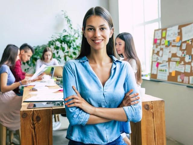 Comment monter sa start-up quand on est étudiant ?