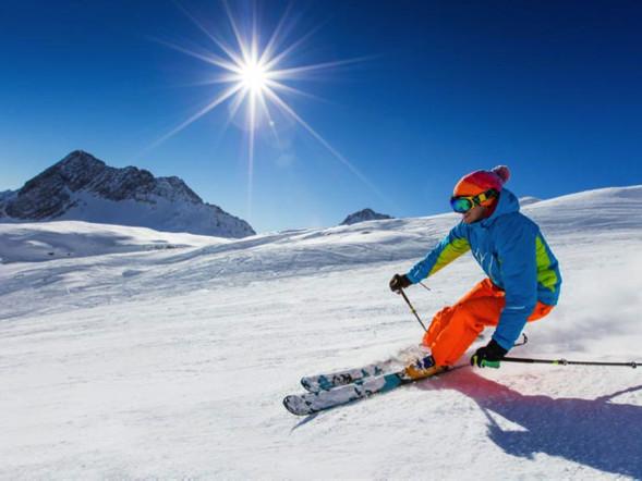Les meilleures stations de ski pour faire du ski en Europe ? Voici les principales destinations