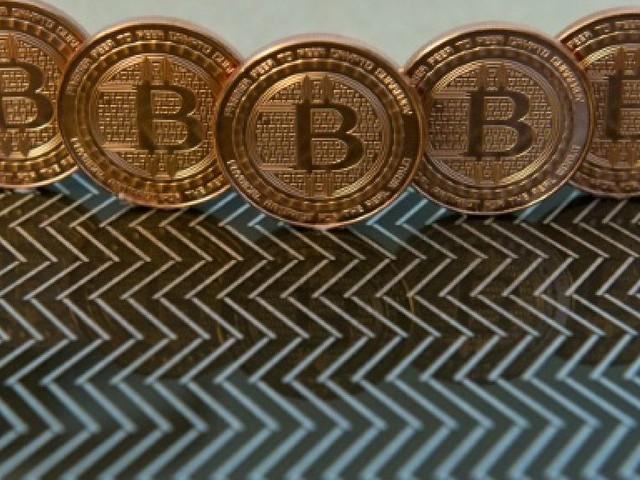 Le Maroc interdit officiellement les transactions en bitcoin