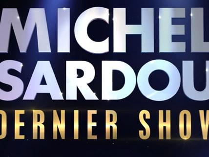 Audiences du 21 octobre : Michel Sardou en tête (France 2), Danse avec les Stars leader sur le public jeune et féminin (TF1)