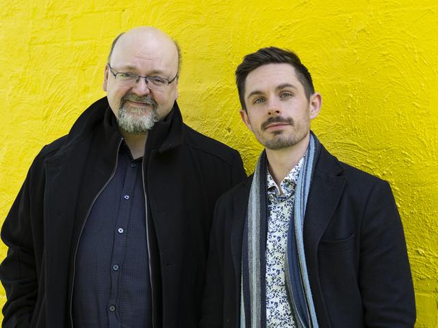 Ancien scénariste en chef de Dragon Age, David Gaider fonde Summerfall Studios