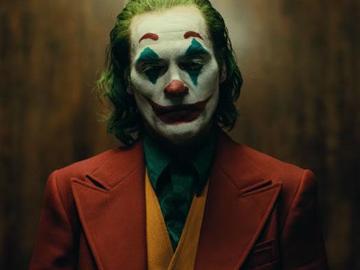 Joker : une scène a été coupée car trop sombre (et on ne sait pas laquelle)