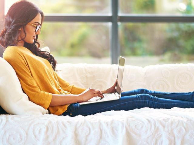 4 méthodes pour vivre plus lentement et mieux profiter du moment présent