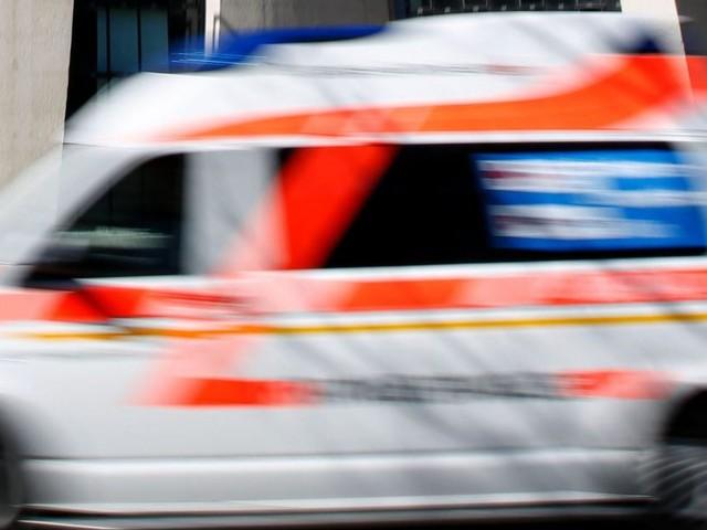 Drame pour une famille belge en vacances en Turquie: l'enfant de 3 ans dans un état grave après avoir été percuté par la voiture de son grand-père