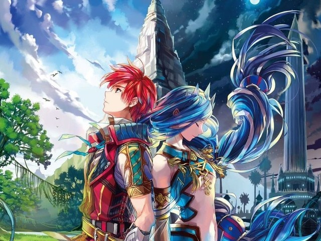 Ys VIII : le patch PC qui change tout