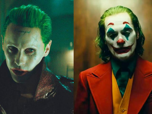 Jared Leto aurait vraiment mal pris que la Warner fasse un film solo sur le Joker sans lui !