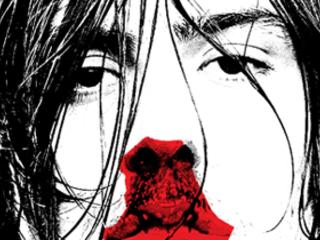 Andrew WK : nouvel album en 2018 !