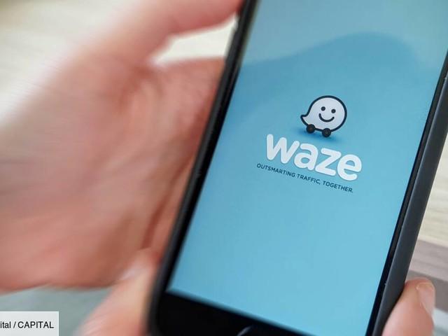 Waze, Coyote… Automobilistes attention, ces applications ne vont bientôt plus signaler tous les contrôles de police
