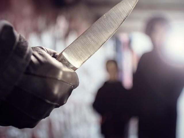 Benguerir: Arrestation d'un individu accusé de coups et blessures et séquestration