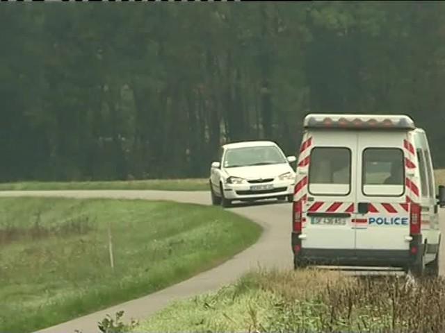 Loiret : un deuxième cadavre retrouvé avec celui de l'infirmière poignardée à mort à Pannes