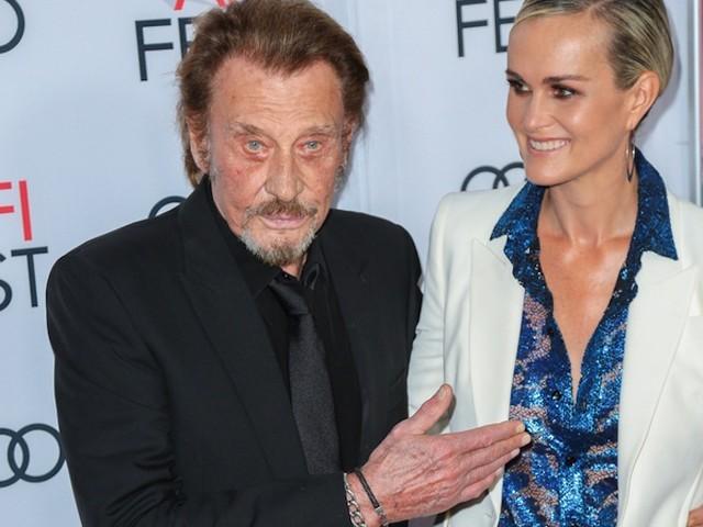 Héritage de Johnny Hallyday : la colère de Jean Reno qui prend parti pour Laeticia