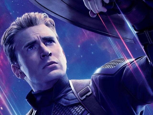 Les frères Russo clarifient le voyage temporel de Captain America