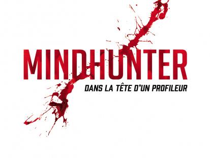 Parution du livre Mindhunter, qui a inspiré la série qui débute sur Netflix.