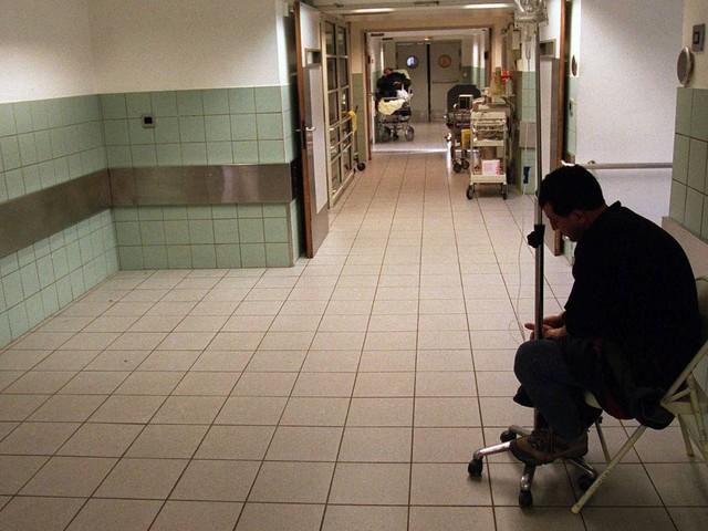 HCP: Le moral des ménages marocains toujours en berne