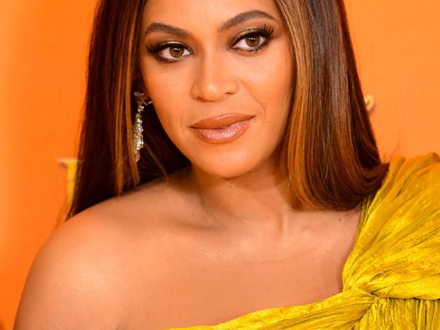 Beyoncé évoque ses fausses couches : «je suis morte et je suis née de nouveau»