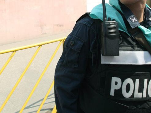 Une touriste française violée par 3 hommes au Cambodge après avoir été forcée de monter dans leur voiture