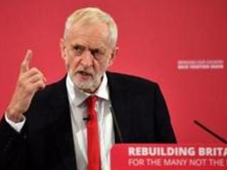 L'opposition travailliste annonce la rupture des négociations avec le gouvernement