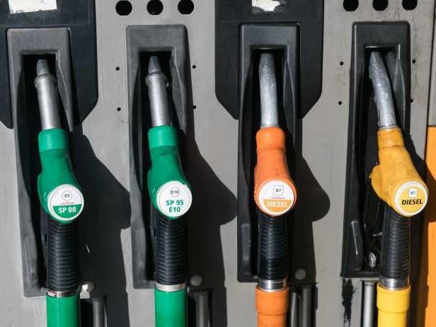 Prix des carburants : profitez vite de l'accalmie