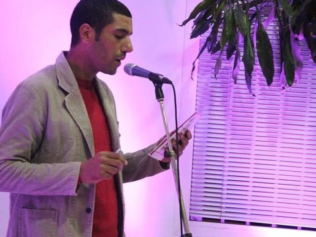La Nuit de la poésie le 16 novembre à l'Institut français de Rabat