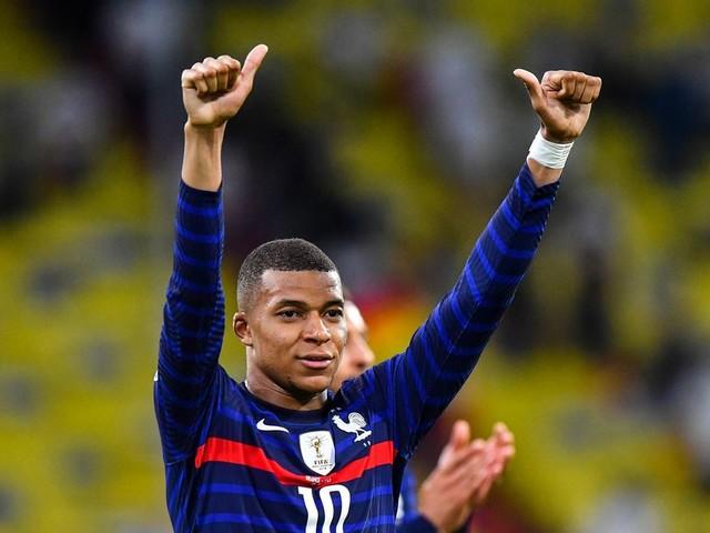 Mercato - PSG : Une offre de 150M€ à venir pour Kylian Mbappé ?