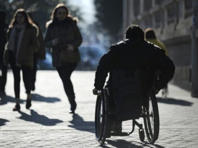 Handicap et travail: 4 chiffres qui balaient les idées reçues