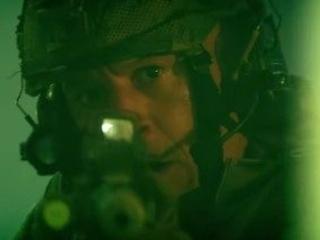 Bloodshot : Bim, bam, boum, découvrez les premières minutes du film (et une scène coupée) !