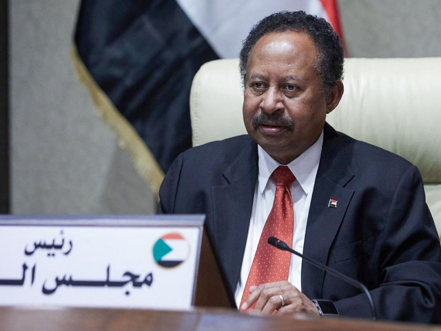Coup d'État au Soudan: l'ONU appelle à libérer le Premier ministre retenu par l'armée