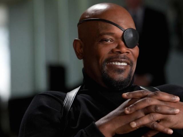 Captain Marvel : Samuel L. Jackson a spoilé le film et Avengers: Endgame par la même occasion