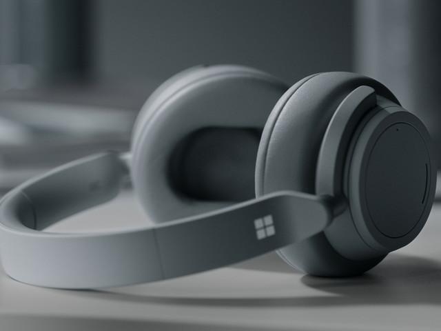 Microsoft pourrait lancer des Surface Buds pour concurrencer les Airpods