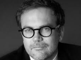 """Jean-Marc Merriaux : """"75 % du budget initial de Sirhen a été consommé pour ne couvrir que 5 % des personnels de l'éducation nationale"""""""
