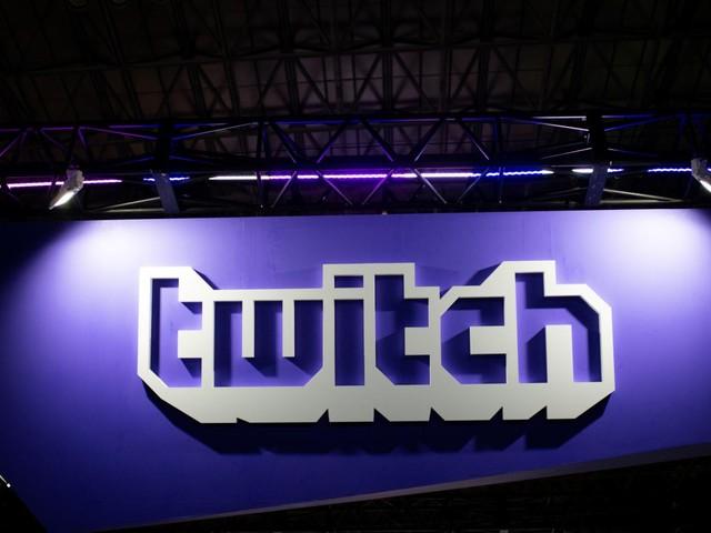 INFO FRANCE 2. Dix ministres participeront demain à un grand débat sur la plateforme de streaming de jeux vidéo Twitch