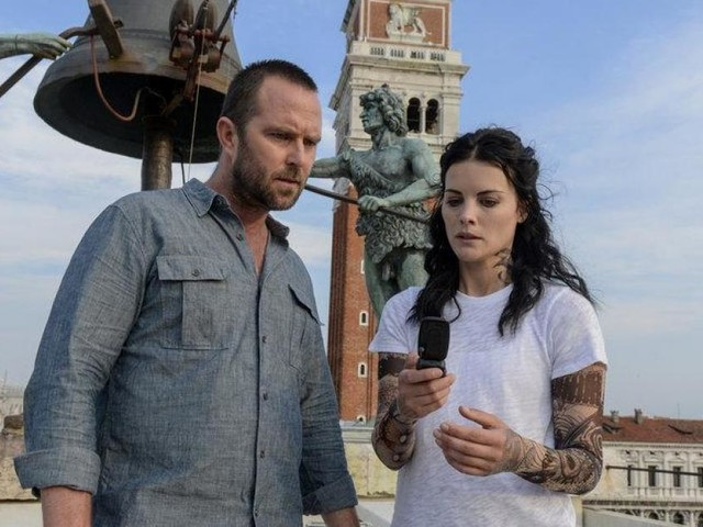 Blindspot saison 3 : Episode 10, un secret sur la fille de Jane remet tout en question, notre verdict