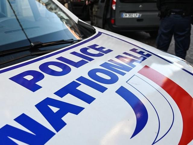 En Essonne, deux ados mis en examen pour un viol et la diffusion de sa vidéo sur Twitter