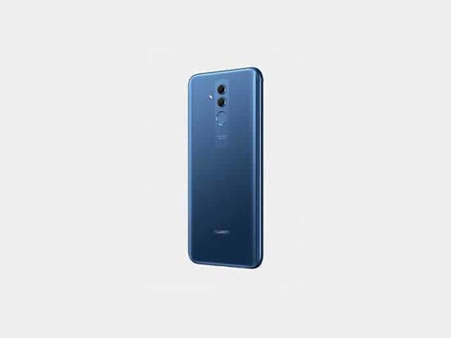 Bon plan : -80€ sur le Huawei Mate 20 Lite