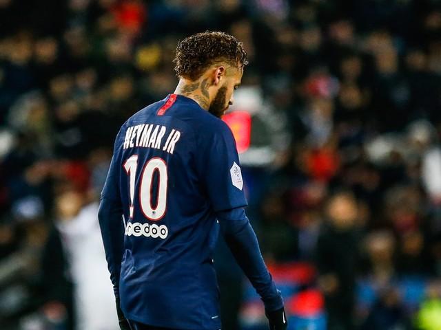 Mercato - PSG : Ces révélations XXL sur l'intérêt de Zidane pour Neymar !