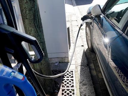 La voiture électrique est-elle vraiment plus écologique?