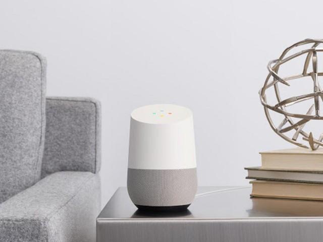 EN DIRECT - L'actu de la tech : Google Home et Alexa vecteurs potentiels d'applications espionnes ?