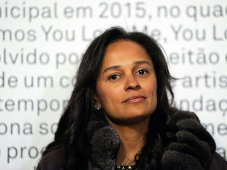 """Au Portugal, les """"Luanda Leaks"""" suscitent inquiétude et embarras"""
