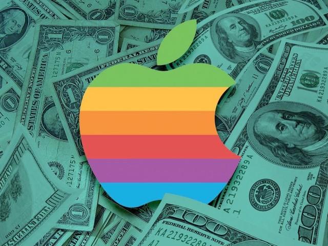 Résultats : Apple va dévoiler un premier aperçu des ventes des iPhone 11 le 30 octobre