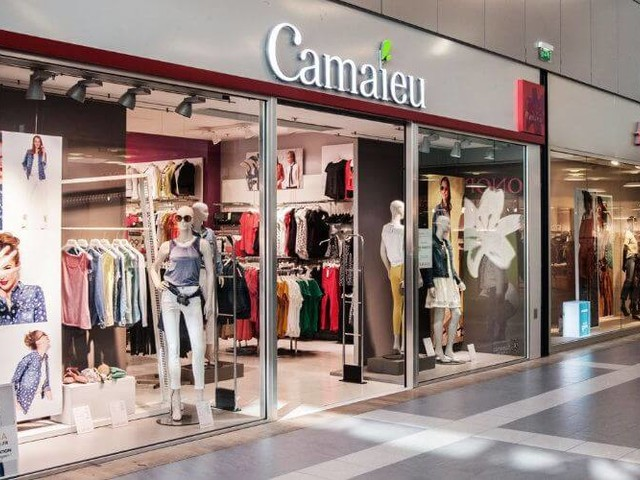 Islamophobie : Camaïeu condamnée à payer 10.000 euros à une employée voilée