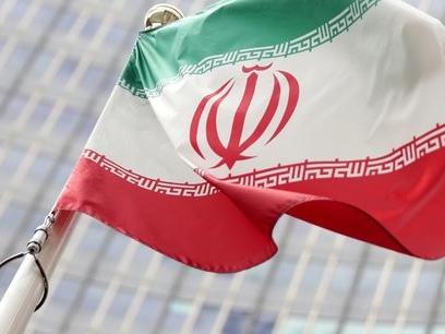Iran - Etats-Unis : la guerre a-t-elle déjà commencé par procuration ?