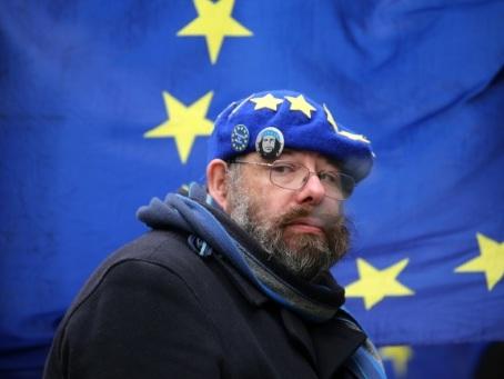 Le coup de pouce des Brexiters aux partisans d'un maintien dans l'UE
