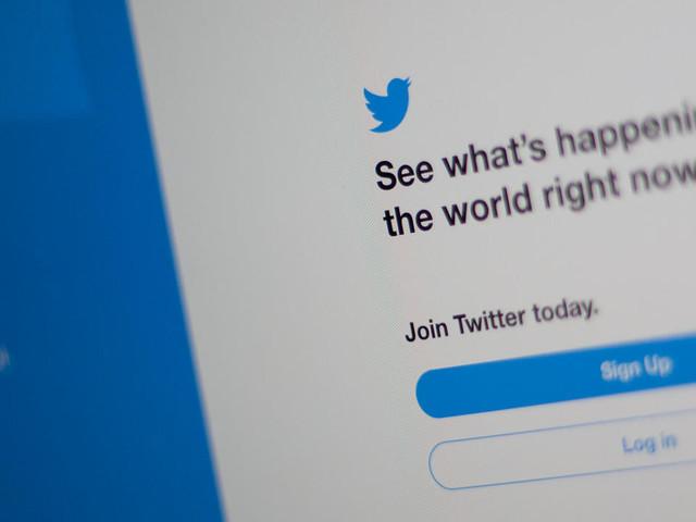 La Turquie prive Twitter de revenus publicitaires pour le soumettre à sa loi