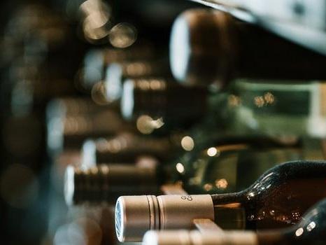 Foire aux vins 2021 : notre sélection repérée sur les sites d'e-commerce