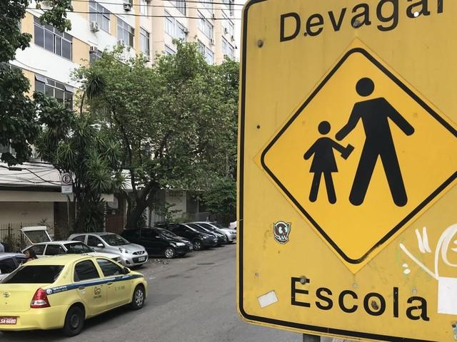 """Brésil: """"que restera-t-il de la liberté d'enseigner sous le gouvernement de Jair Boslonaro""""?"""